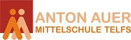 Neue Mittelschule Anton Auer